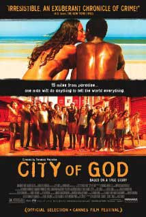 City-of-God Free direct download