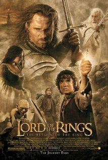 Free Download Lord of The Ring Trilogy all in one
