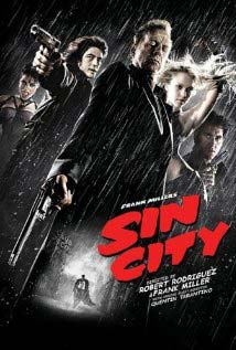 free download sin city