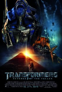 Free download Transformers 1 & 2
