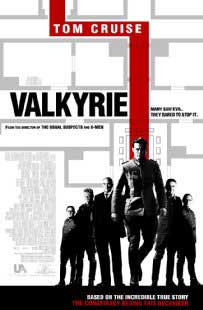 free download valkyrie moovie
