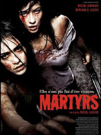 download gratis film martyrs-syuhada
