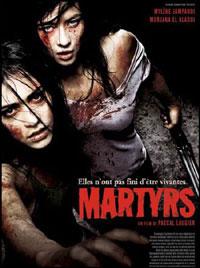 download gratis film martyrs-syuhada