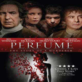 Perfume - The Story Of A Murderer direct download