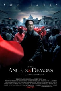 free direct download angel and demon