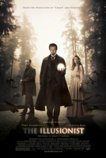 free direct download illusionist