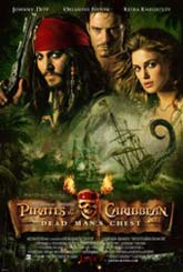 free direct download Pirate of the Carribean-The Dead Man's Chest