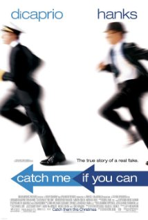 Download Free Catch Me if You Can