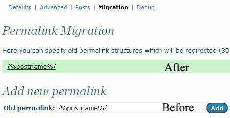 permalink-migration-tutorial