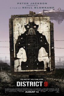 District 9 free direct moovie download