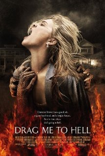 Film Drag Me to Hell direct download
