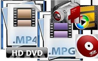 mengenal istilah kualitas video download di internet