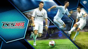 Review PES 2013