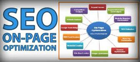 10 Faktor Penting SEO Onpage