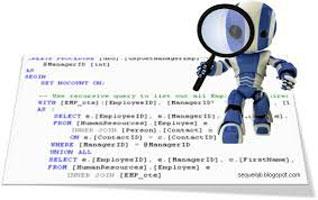 Optimasi database Drupal onsite dan phpmyadmin