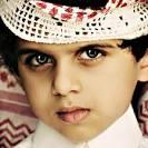 Muhammad Thaha Al Junayd