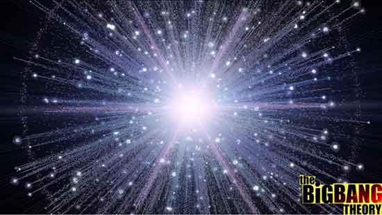 Fakta Ilmiah AlQuran: Ayat Biologi Sampai Big Bang Theory