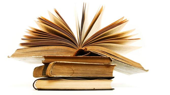1001 Kisah Teladan (Buku 2)