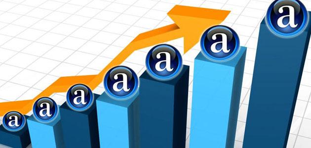 Cara Mendapatkan dan Memperkecil Ranking Alexa