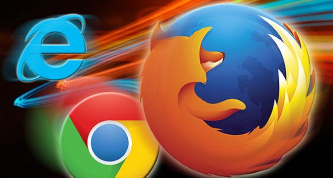 Cara Mengaktifkan Browser Cache dengan .htacces