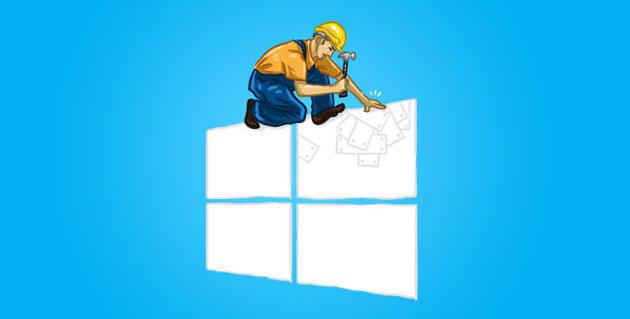 Matikan Automatic Update Windows