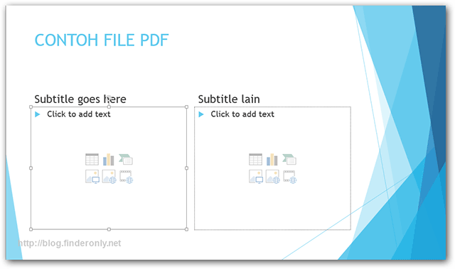 how to create a pdf file from a docx file