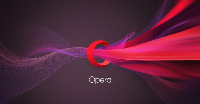 Edit Situs Offline dengan Browser Opera