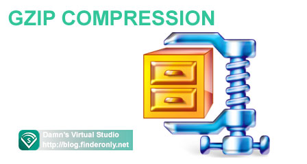 Optimasi Website dengan GZIP Compression dan Mod Deflate