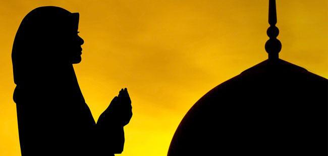 Doa dan Dzikir Dari dari Al Quran dan As Sunnah