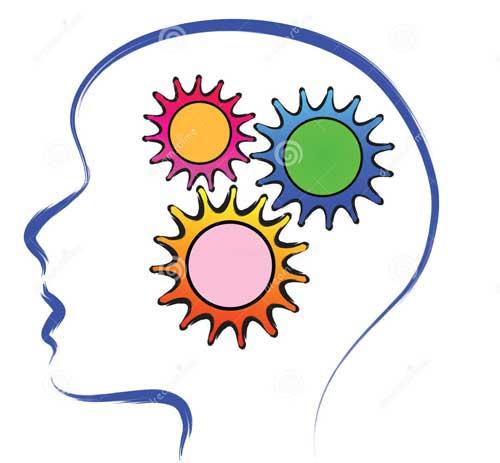 Smart, Funny, Wise Riddles and Facts - Kata Bijak dan Lucu