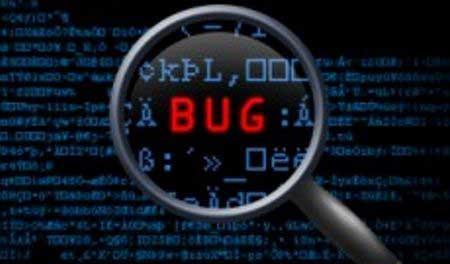 Kegunaan Debug - Cara Memperbaiki Bug
