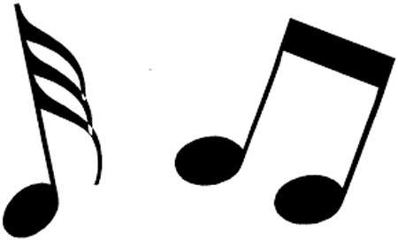 Flash Music Player Cantik Kreasi DVS