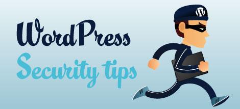 Lindungi WordPress dari Akses Exploit hacker