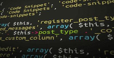 Trik dan Cara Lengkap Merubah Options Syntax Highlighter