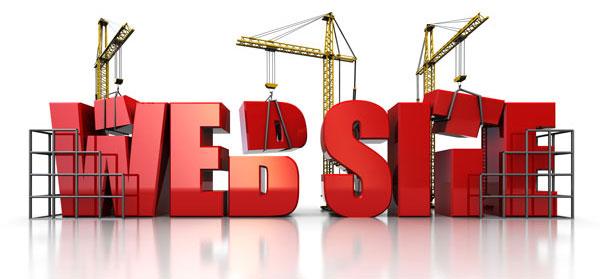 Web Decoration Tools - Scripts Memperindah Web