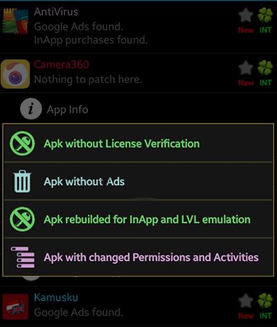 Mengenal Dasar Modif Aplikasi Android