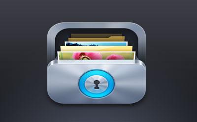 Kumpulan Folder Rahasia Windows - Control Panel GUID