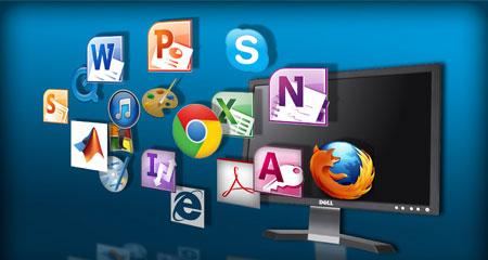 File Optimizer Software Unik Mengoptimalkan Berbagai Jenis Data