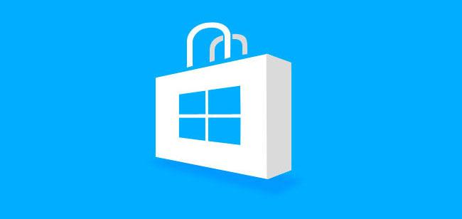 Alternatif Windows Store untuk Download Aplikasi
