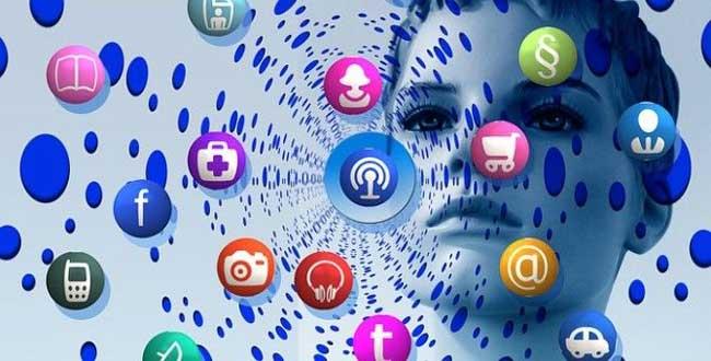 Aplikasi Multi Fungsi Android yang Wajib Dimiliki