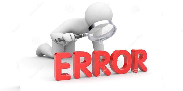 Hapus error log Otomatis dengan PHP, Cron dan htaccess