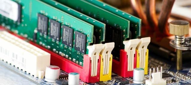 Meningkatkan Performa PC Tweak Komputer RAM Kecil