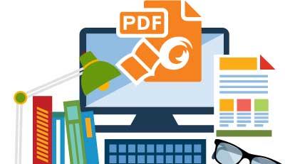 Aplikasi Mengedit PDF Semudah Mengetik MS Word