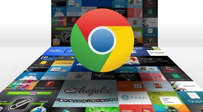 Cara Browsing Hemat dgn Chrome untuk PC dan Android