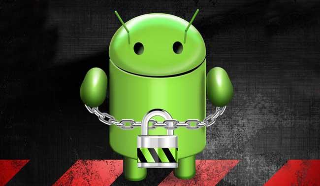 2 Cara Unroot Android yang Mudah Cepat dan Aman
