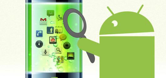 Kumpulan Aplikasi Penguras Baterai pada Android