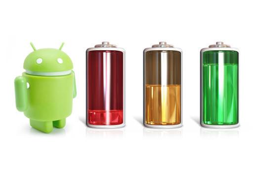 Kumpulan Tips Perawatan dan Menghemat Baterai Smartphone