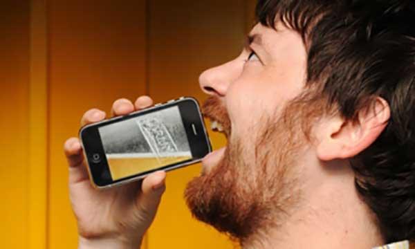 Pengertian Aplikasi Plasebo Jenis dan Contohnya