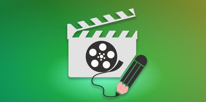 5 Alat Memperbaiki Video Codec Filter Supaya Bisa Diputar