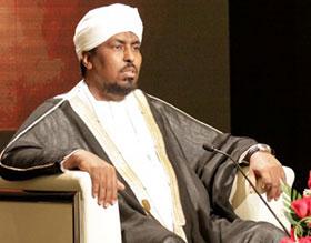 Muratal Muhammad Abdul Karim MP3 Quran 30 Juz